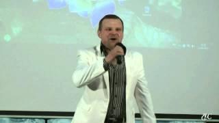 Поклонитесь родителям в ноги       Павел Павлов