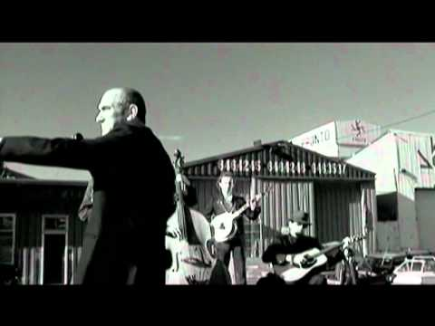 PAUL KELLY - You Can't Take It With You
