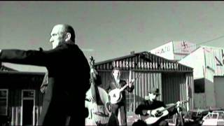 PAUL KELLY - You Can