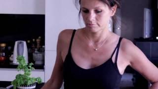 Bakom Kulisserna med Lena Philipsson (Packar inför Så Mycket Bättre)