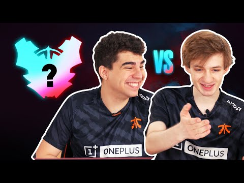 Nemesis & Bwipo try to guess YOUR rank! | Guess My ELO - Season 2