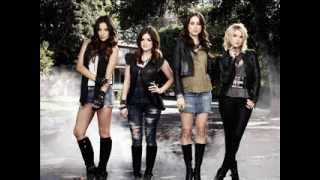 Pretty Little Liars 6x05 song- Dorothy- The Wicked Ones