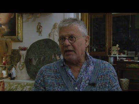 Vatican: le conclave devrait durer de 4 à 6 jours, selon un expert