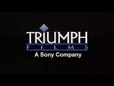 Sony/Triumph Films/Ubisoft Motion Pictures/MTV Films (2018)