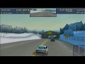 Pentium II Project - Part 2  - Gaming Performance