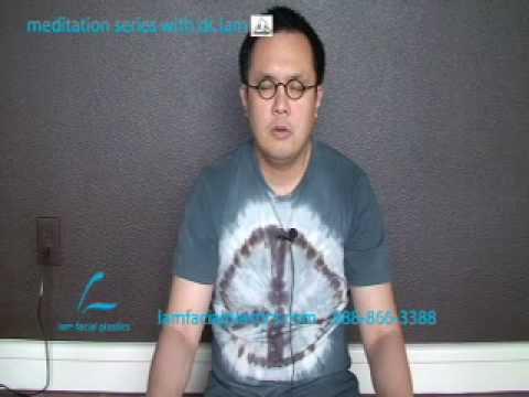 DALLAS PLASTIC SURGEON PRACTICES HINDRANCE MEDITATION