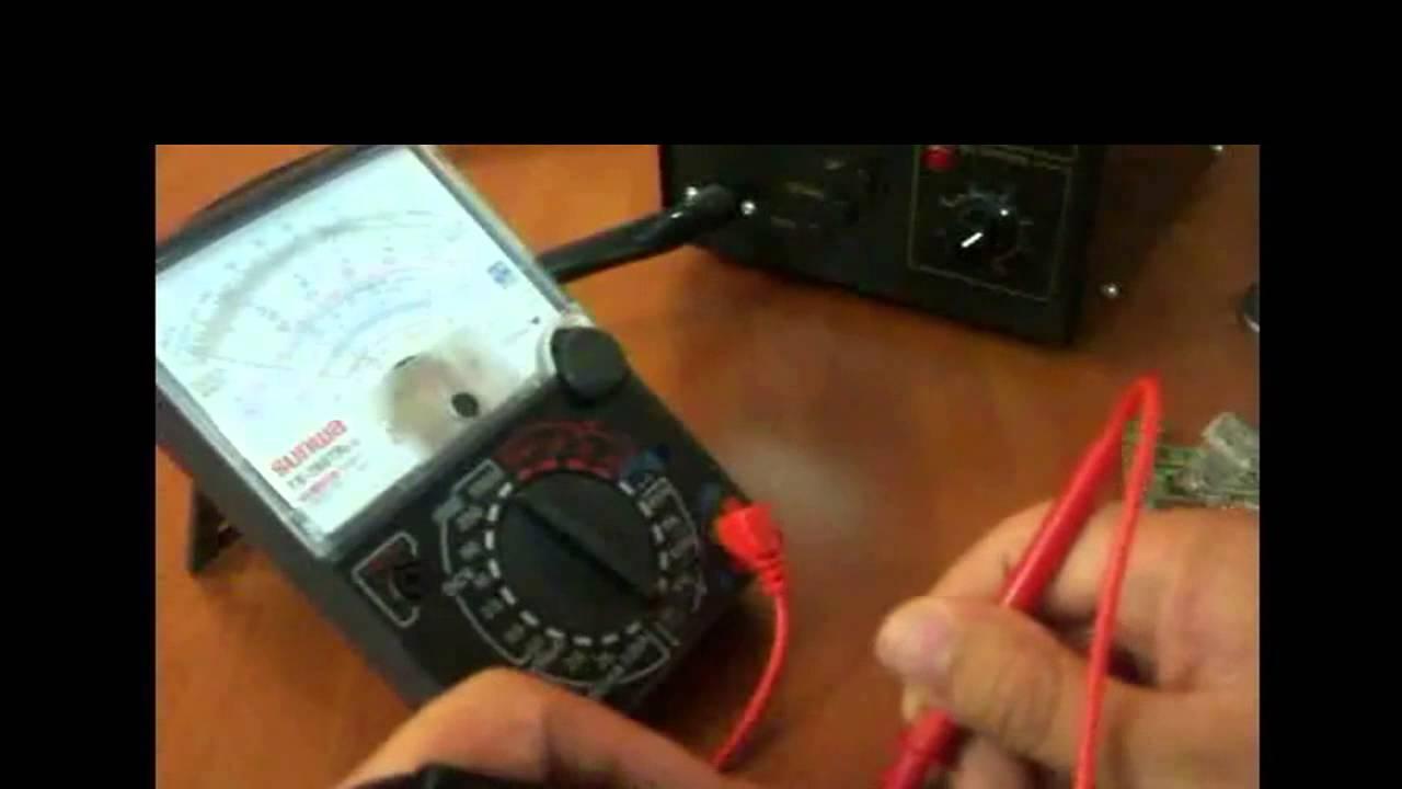 Curso reparaci n de celulares electr nica b sica gratis for Herramientas de un cocinero