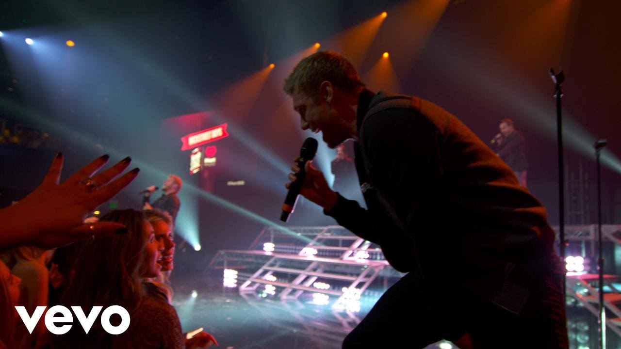 backstreet-boys-larger-than-life-live-on-the-honda-stage-at-iheartradio-theater-la-backstreetboysvevo