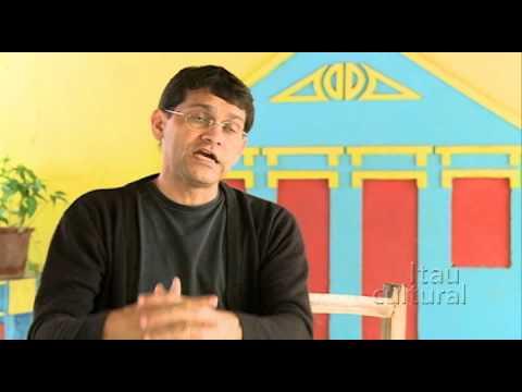 Fundação Casa Grande  A criação  Jogo de Ideias 2011  programa 13