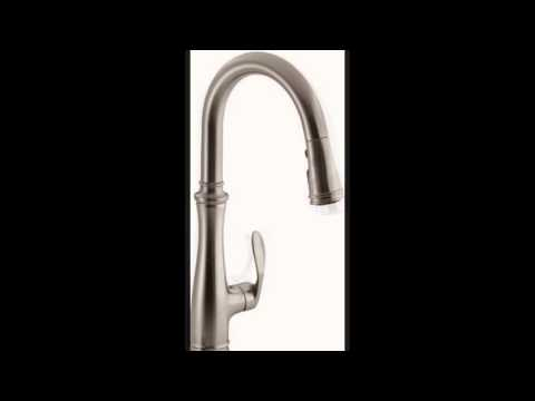 Kitchen Faucet Clearance Youtube