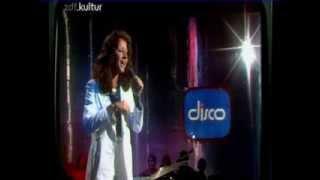 Vicky Leandros   Ja der Peter der ist schlau   Disco   1975