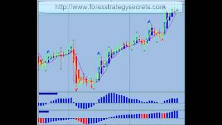 How To Make 500 to 700 Fx Pips Weekly, Success In Forex Trading