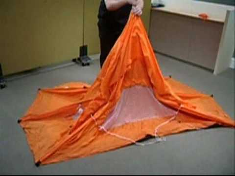 Instant Tent Demonstration - 2 person tent.wmv & Instant Tent Demonstration - 2 person tent.wmv - YouTube