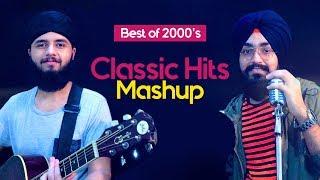 Classic Hits Mashup | Musical Singhs | Bollywood Hit Old Songs | Bollywood Mashup | Hit Songs