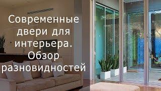 видео Входная дверь с зеркалом:использование в интерьере