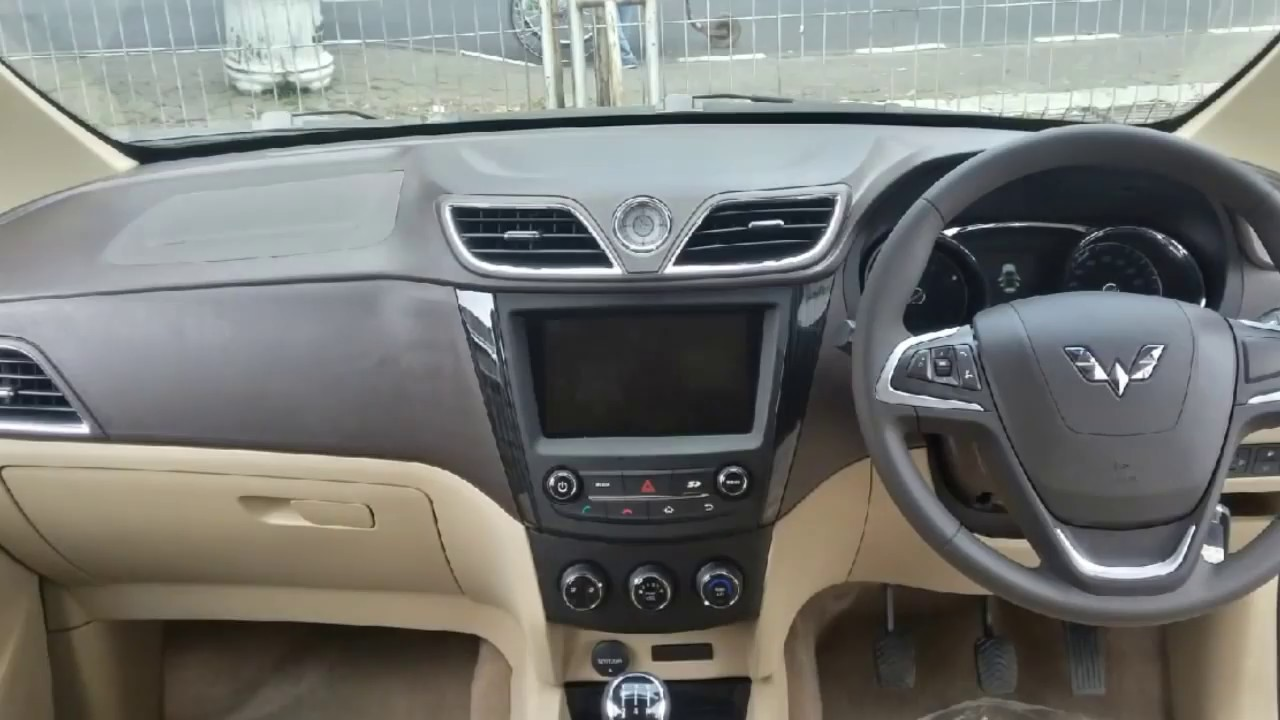 Image Result For Wuling Cortez