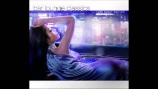Christian Hornbostel - Love Supreme (Lovelight Mix)