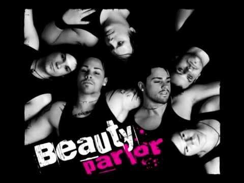 Beauty Parlor - Mary Ann with lyrics