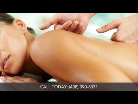Massage Therapist Menlo Park CA Corrective Bodyworx