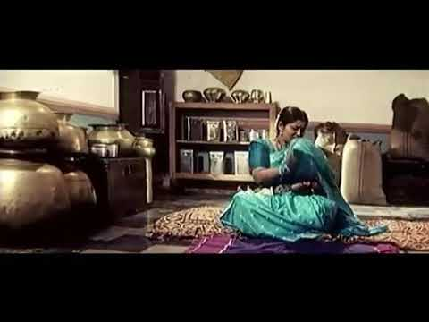 Chandra chakori movie song