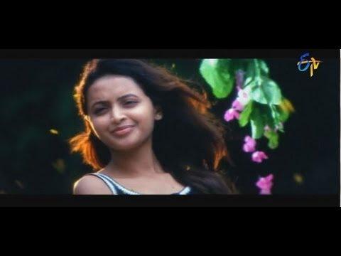 Anandham Movie Songs -  Anandam - Akash, Rekha, Thanu Rai, Venkat