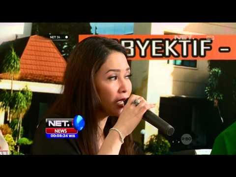 Polisi Panggil 200 Artis dan Model yang Terlibat Praktik Prostitusi - NET24