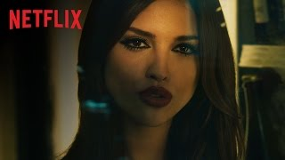 From Dusk Til Dawn - Saison 1 - Bande-annonce - Netflix France [HD]