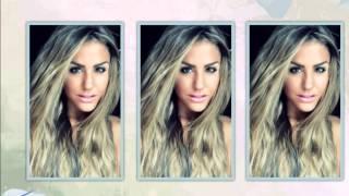 Miss Universe Sweden 2014 Finalists - Part 1