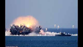 La MAYOR ARMA de España - Bombas Termobáricas Españolas