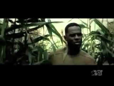 Brian McKnight - Back At One (Official Music Video)