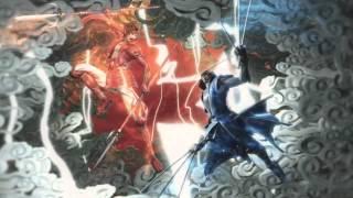 [NarutoPlanet.ru] Sengoku Basara: Samurai Heroes PC