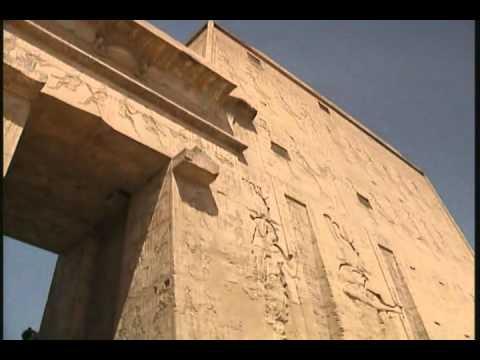 PTOLEMAIOI-EGYPT.avi