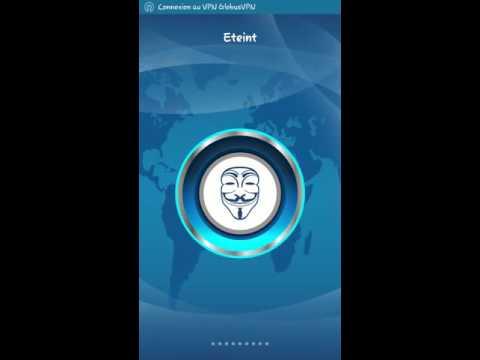 Internet Gratuit Illimite Orange & Ooredoo & Telecom 2016 by mohamed mohsen