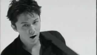 1998年4月30日発売 TBS系ドラマ「めぐり逢い」主題歌 5月度月間オリコン...