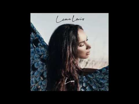 Leona Lewis - The Best And The Worst