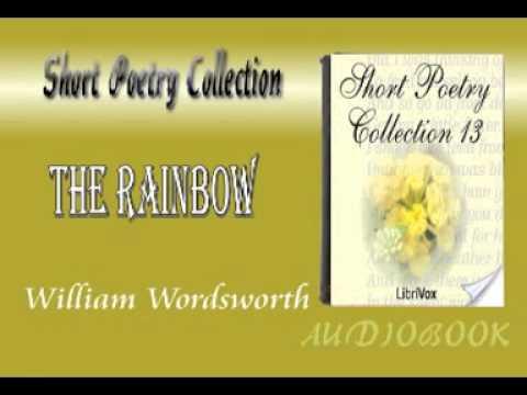 autobiography of william wordsworth in short