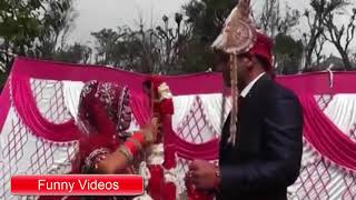 whatsapp funny videos 2018 download  Funny Wedding