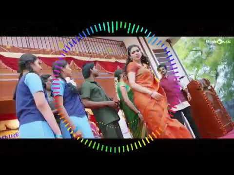 Seemaraja Love😍 Song Status WhatsApp BGM #seemaraja #whatsappstatus