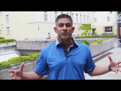 KEYNOTE TO YOUTH ENTREPRENEURS IN SLOVENIA   Journeyman 007