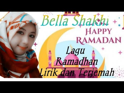 lagu-ramadhan-lirik-dan-terjemah,viral-2020/(aisyah-cover)/mostafa-atef