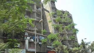 Project video of Sanghvi Clock Tower