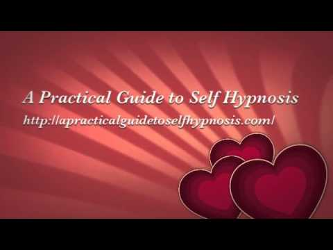 hypnosis dating program