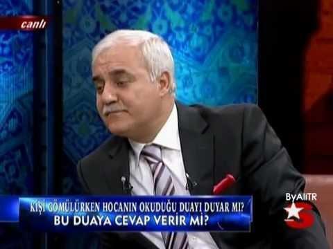 Nihat Hatipoğlu