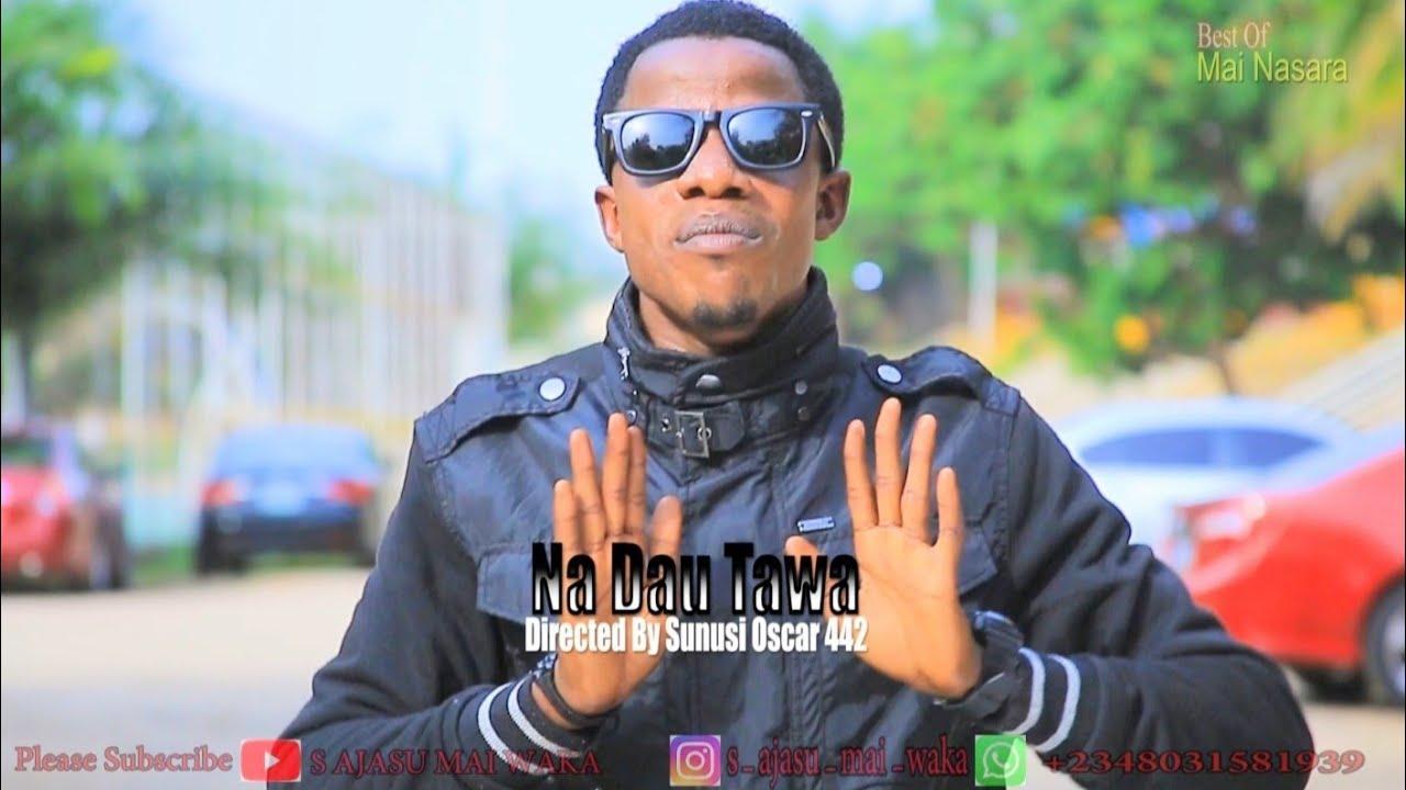 Download S AJASU MAI WAKA (NAI RAWA DA BAZATA) OFFICIAL VIDEO HD FT MOMEE GOMBE 2020