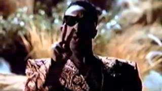 Watch Mc Hammer Addams Groove video