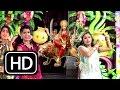 झिझिया गीत || Jhijhiya song || new video