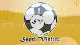 Fútbol Femenino | Santi Vieitez