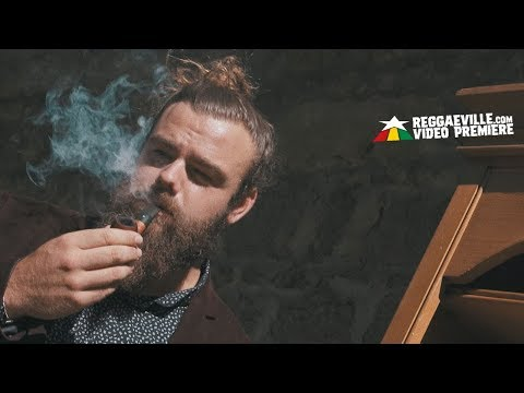 Wailing Trees - Into The Book [Official Video 2017]