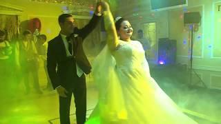 Свадьба Ивана и Атории  c2