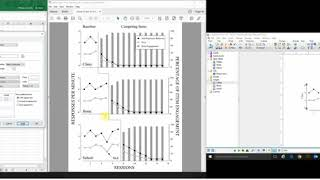 GraphPad Prism 7 Graphing Tutorial (from Mitteer et al., in press) thumbnail